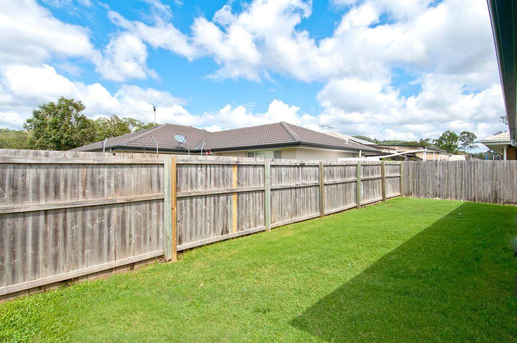 15 Wilkie Street, Windaroo QLD 4207, Image 1