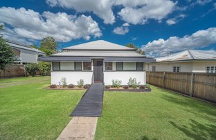 Picture of 17 Eaglesfield Street, Beaudesert QLD 4285