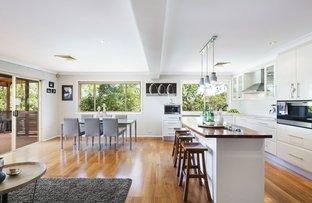 5 Rodney Street, East Ryde NSW 2113