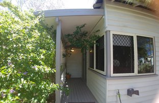 Picture of 27 Wheatley St, Monto QLD 4630