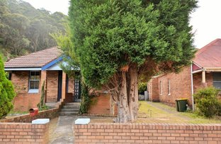 Picture of 27 Redgate Street, Lithgow NSW 2790