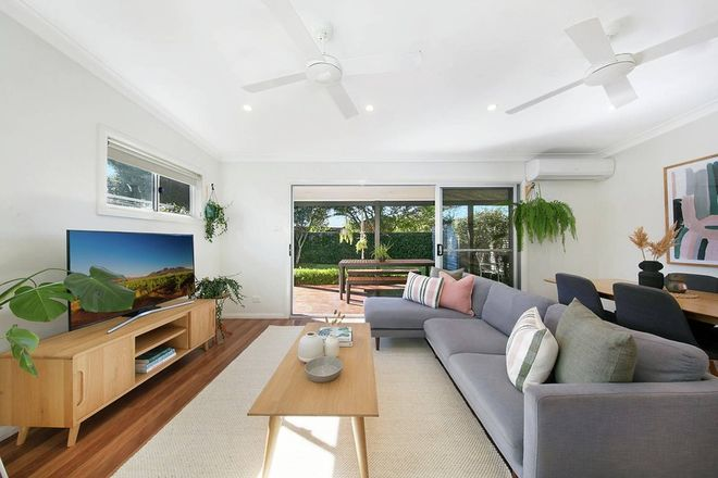 Picture of 62 Young Street, CARRINGTON NSW 2294