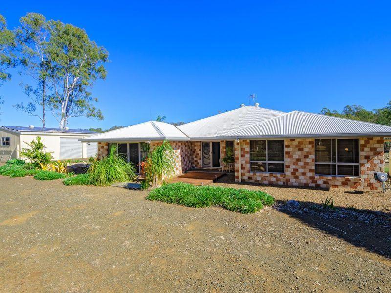 238 St Kilda Road, Tirroan QLD 4671, Image 0