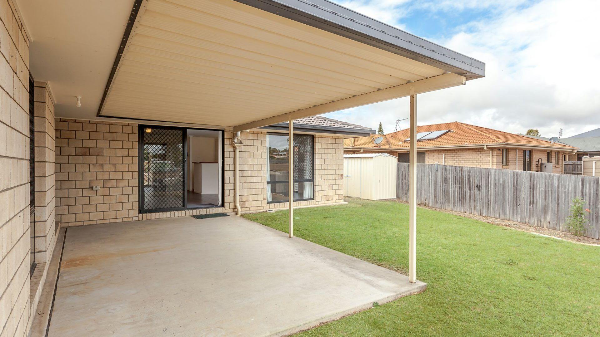53 Highview Ave, Gatton QLD 4343, Image 2