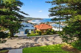 Picture of 147 Belinda  Street, Gerringong NSW 2534