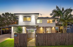 Picture of 9 Bygrave Street, Strathpine QLD 4500