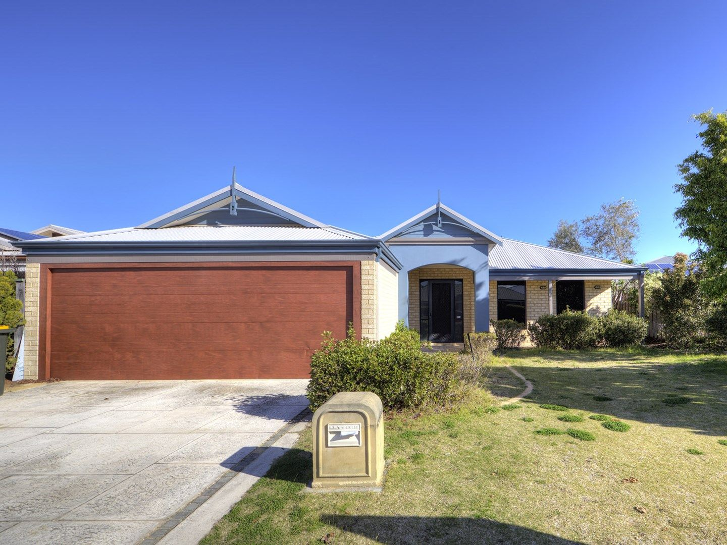 32 Welara Circle, Henley Brook WA 6055, Image 0