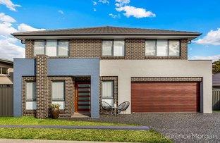 Picture of 6 Brooks Terrace, Kanahooka NSW 2530