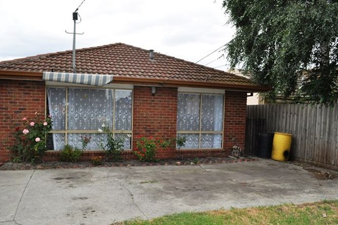 Picture of 523 Springvale Road, SPRINGVALE SOUTH VIC 3172