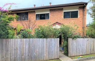 Picture of 1/19A HARP STREET, Belmore NSW 2192