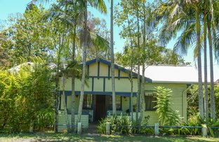 Picture of 16 Campbell Road, Kyogle NSW 2474