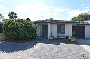 Picture of 3/10 French Road, Melville WA 6156
