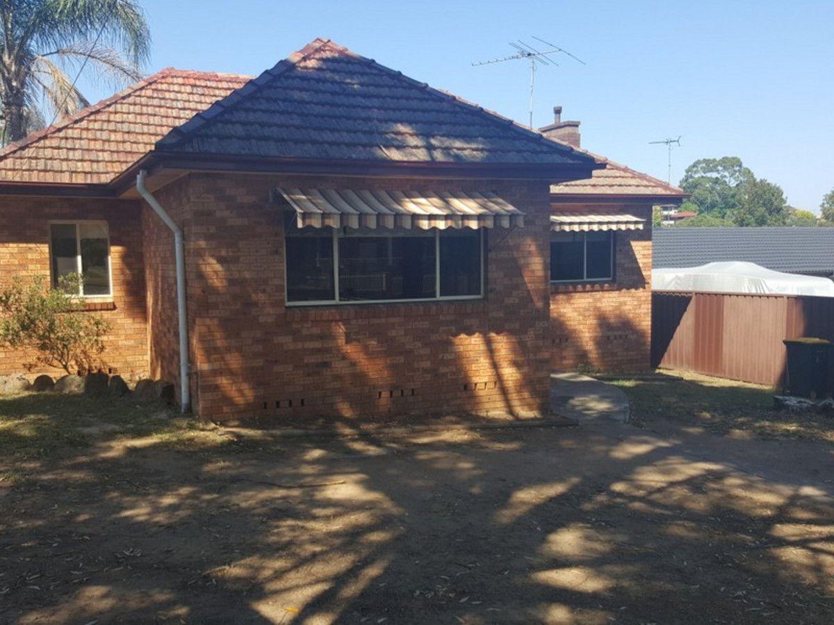 41 Arnott Road, Marayong NSW 2148, Image 0