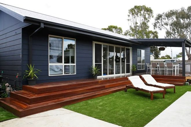 Picture of 3/3 Edith Court, ST LEONARDS VIC 3223