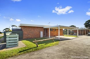 Picture of 1/1 Hannah Street, Morwell VIC 3840