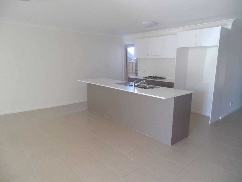 34 Churchill Circuit, Barrack Heights NSW 2528, Image 1
