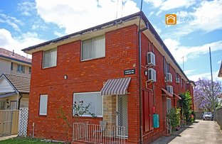 Picture of 5/64 Taylor Street, Lakemba NSW 2195