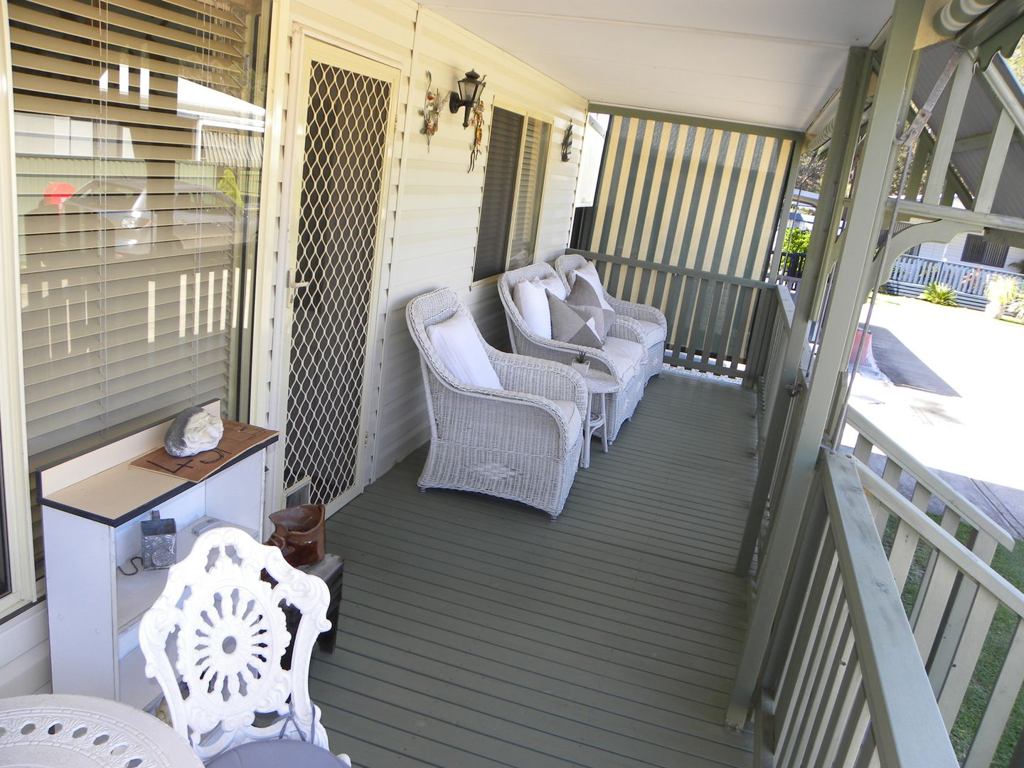 62/187 The Springs Rd, Sussex Inlet NSW 2540, Image 1