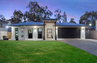 Picture of 9 Lomandra Place, Forest Lake QLD 4078