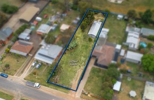 Picture of 6 Stawell Street, Romsey VIC 3434
