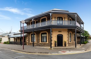 Picture of 20 COMMERCIAL ROAD, Strathalbyn SA 5255