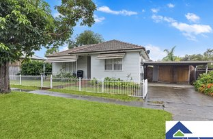 Picture of 2A Alice Street North, Wiley Park NSW 2195