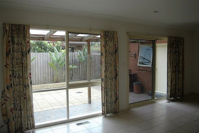 Picture of 1/108 Wood Street, TEMPLESTOWE VIC 3106