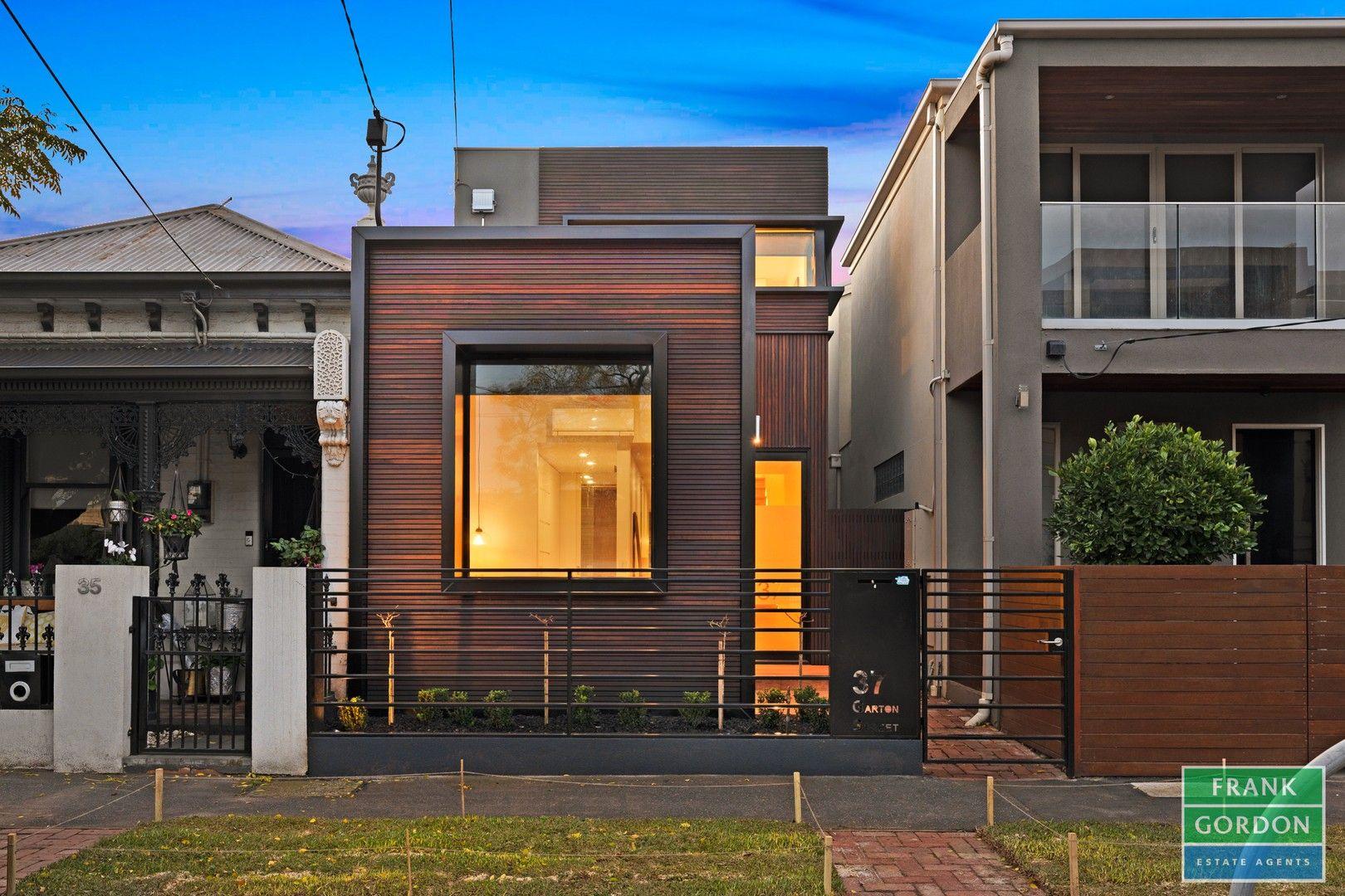 37 Garton Street, Port Melbourne VIC 3207, Image 0