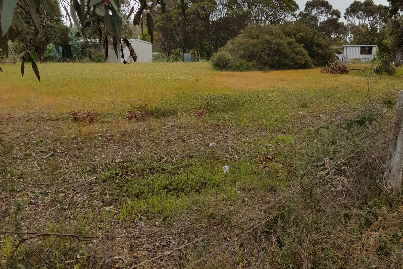 103 Second Avenue, Kendenup WA 6323, Image 2