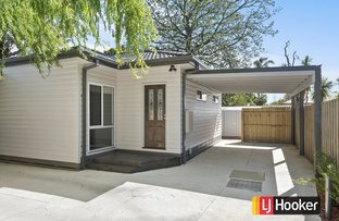 Picture of 44B McAlister Street, Frankston VIC 3199