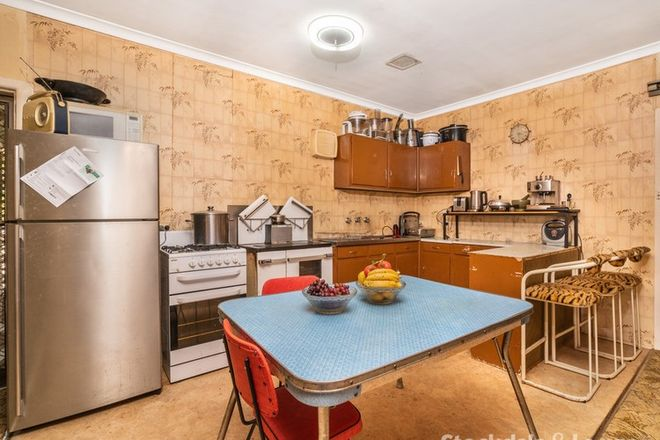 Picture of 1655 Hepburn-Newstead Road, CLYDESDALE VIC 3461