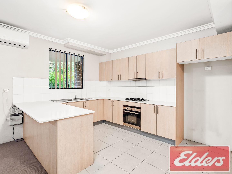 12/9-13 Dent Street, Jamisontown NSW 2750, Image 1