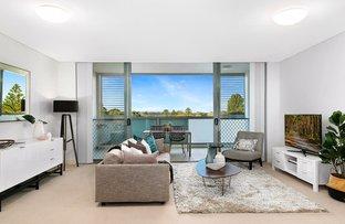 Picture of 836/2-8 Bruce  Avenue, Killara NSW 2071