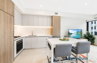 Picture of 309/8 Village Place, Kirrawee NSW 2232