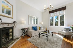 Picture of 724 Pacific  Highway, Gordon NSW 2072