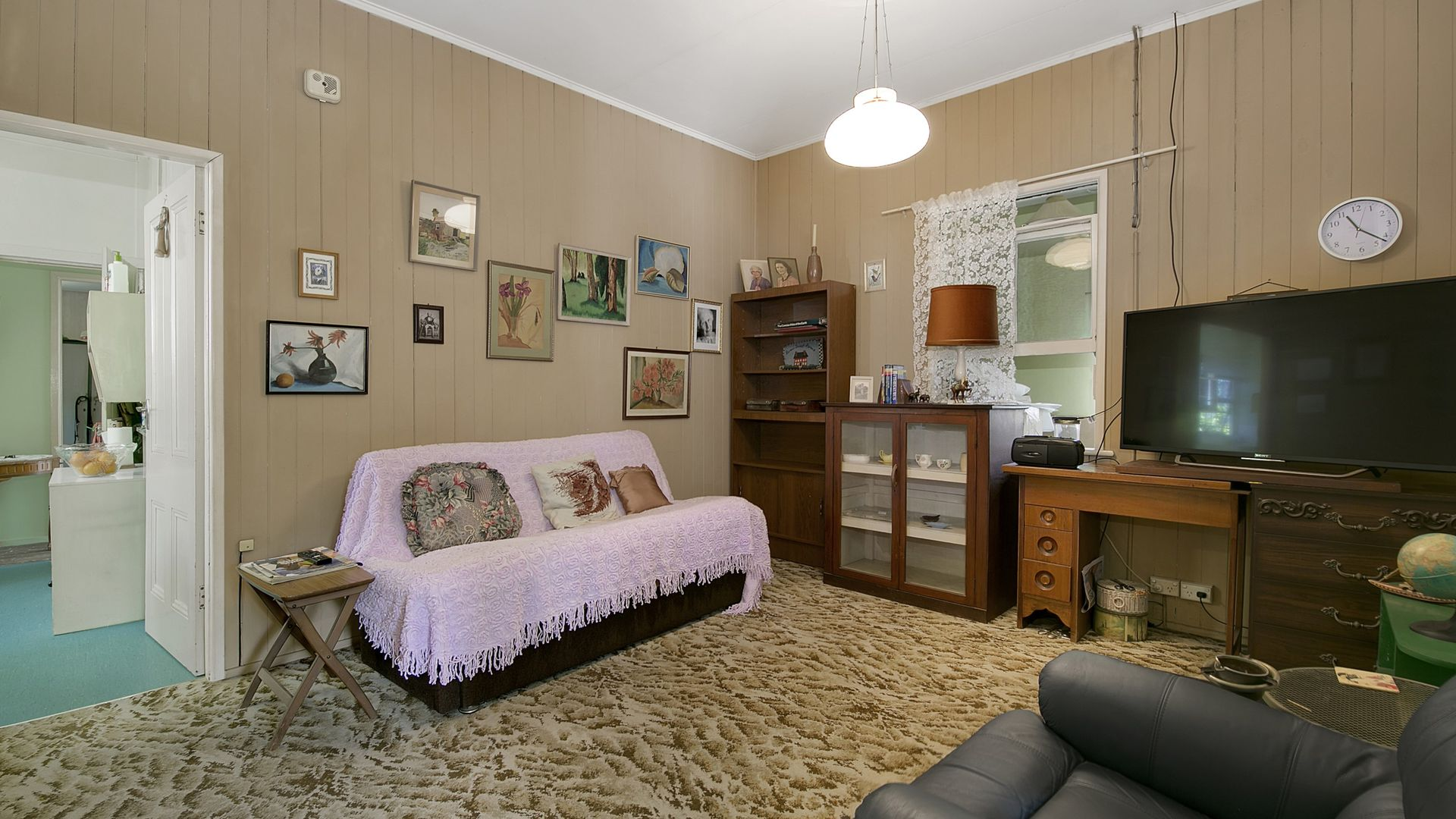 125 Annerley Road, Dutton Park QLD 4102, Image 2