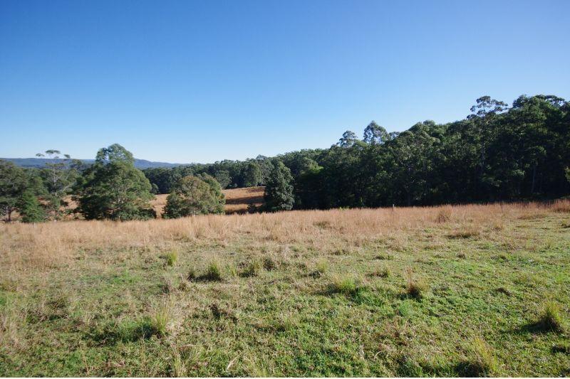 11834 Wootton Way, Wootton NSW 2423, Image 0