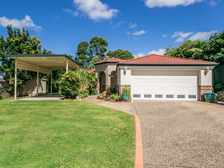 20 Keneally Street, Maudsland QLD 4210, Image 0