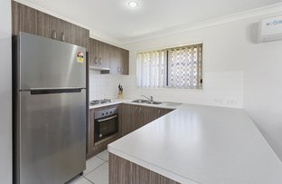 Picture of 26 Oakvale Avenue, Holmview QLD 4207
