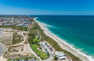Picture of Lot 1118 Maritime Drive, Jindalee WA 6036