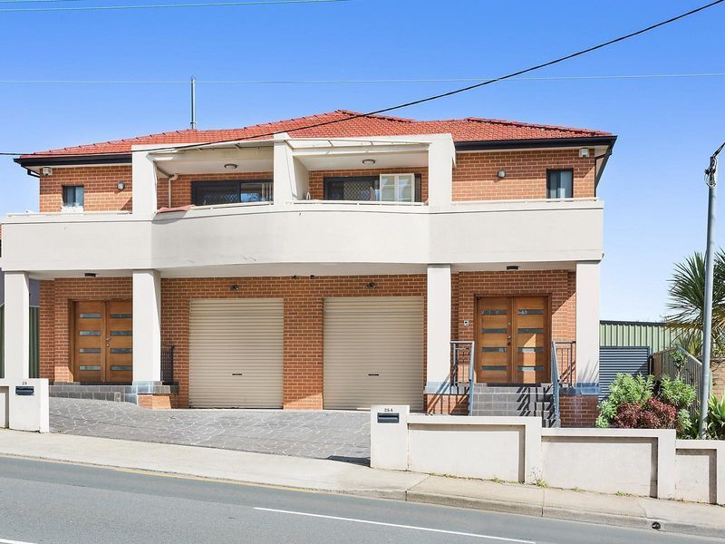 25A Croydon Road, Hurstville NSW 2220, Image 0