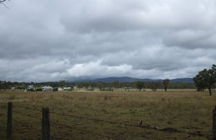 Picture of Wallangarra QLD 4383