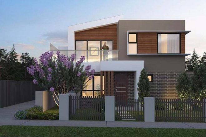Picture of 5 Masters Street, DANDENONG VIC 3175