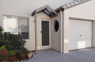 Picture of 4/14-16 TOLMAN COURT, Maroochydore QLD 4558