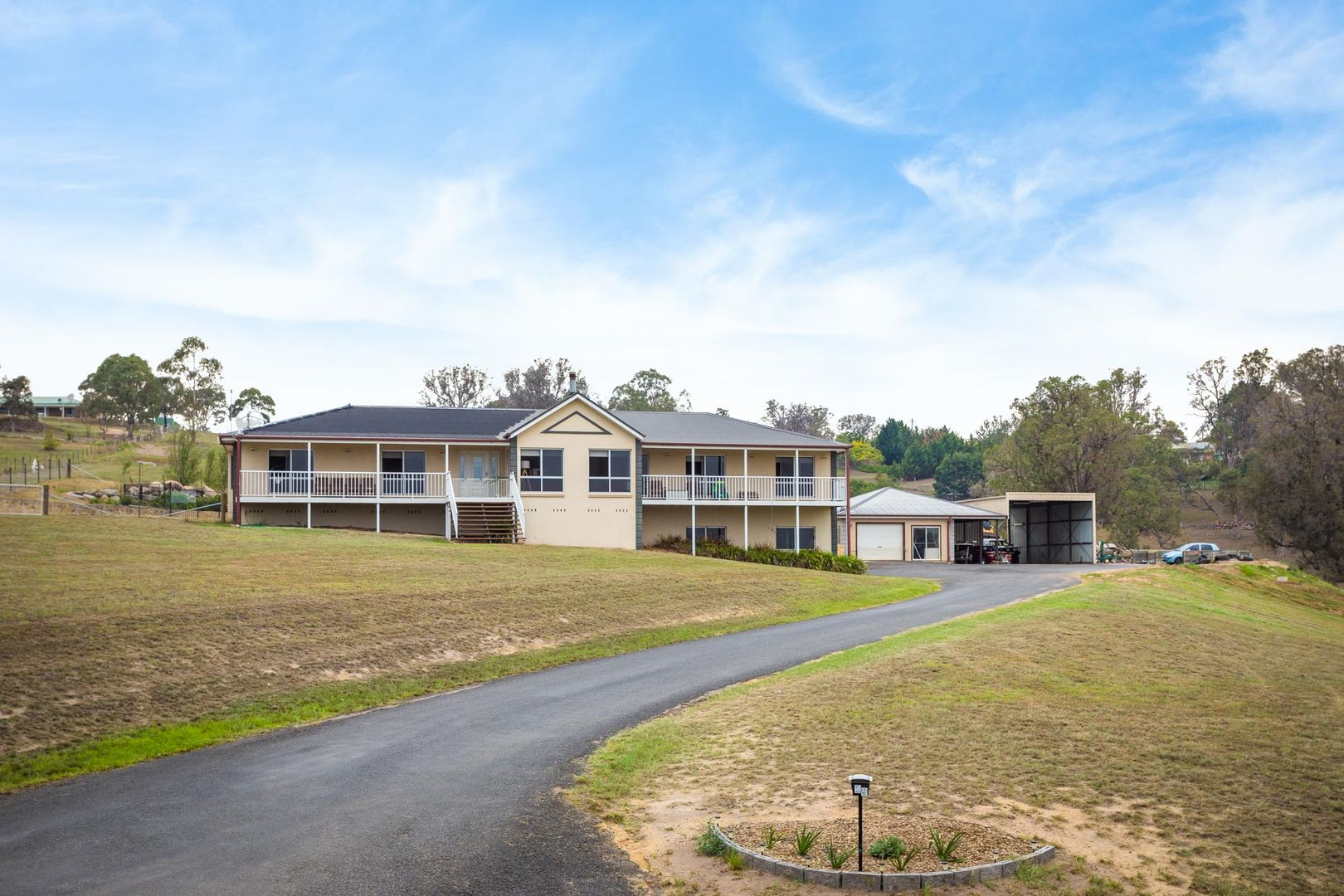 19 Mountview Close, Bega NSW 2550, Image 2