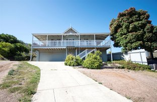 Picture of 7 Ingleton Place, West Beach WA 6450