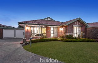 Picture of 7 Rips Court, Dingley Village VIC 3172