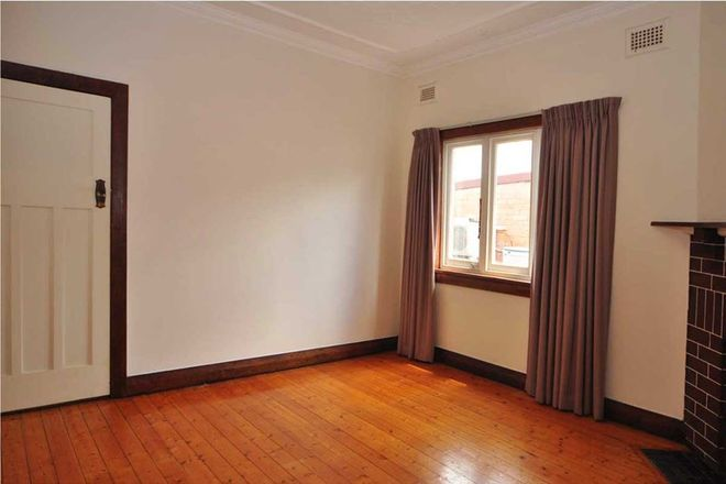 Picture of 11 Margaret Street, ABBOTSFORD NSW 2046