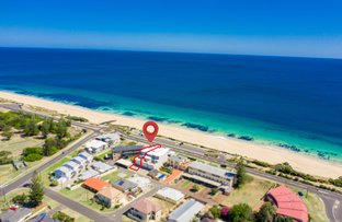 Picture of 171C Ocean Drive, South Bunbury WA 6230
