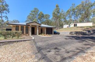 Picture of 169 Randwick Drive, Mundoolun QLD 4285